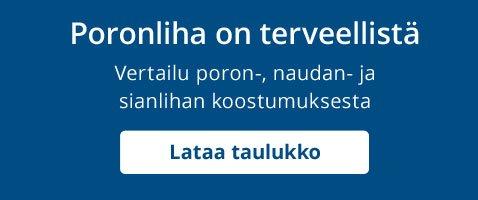banner_1colum_taulukko
