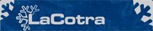 la_cotra