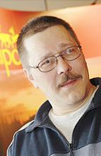 Matti Pääkkölä