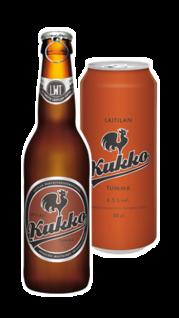 kukko_tumma-1_180x318