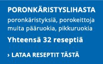 32-reseptia